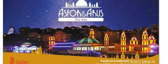 Asfor & Arus Balo-Nikah is one of ⓢⓔⓜⓡⓐ🌸🍃 : понравившиеся места.