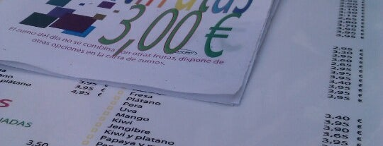 Es Tap Nou is one of Ibiza.