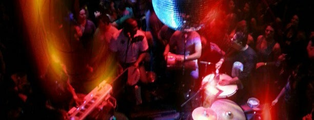 Café Moinhos is one of Nightlife & Pubs.