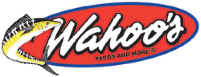 Wahoo's Fish Taco is one of Posti che sono piaciuti a Fidel.