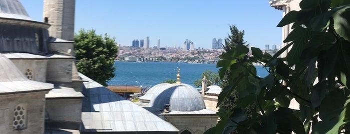 Aşiyan Kitap Kahve is one of Istanbul.