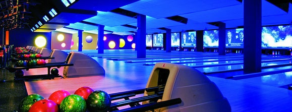 The Best Evening Activities For The Family NYC