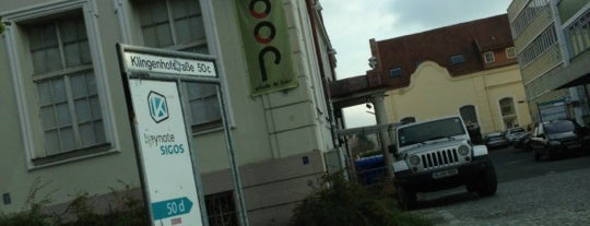 Loop is one of Nürnberg, Deutschland (Nuremberg, Germany).