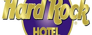 Hard Rock Hotel Chicago is one of Chicago New Years Eve 2013 - Chicago NYE Parties.