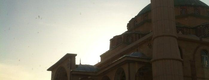 Egekent 2 is one of Oqqqey.