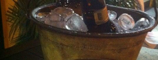 Escritório da Cerveja is one of Lugares para não esquecer de ir!!.