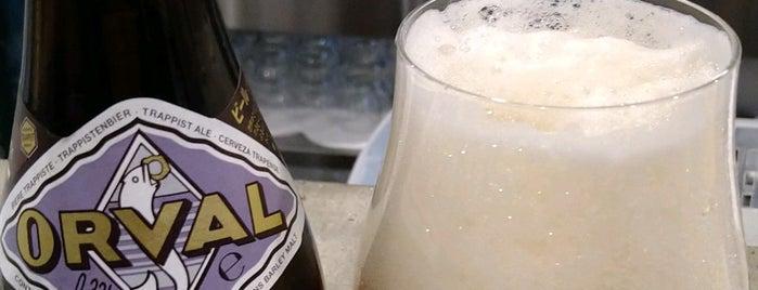 びあマ & Beer-Ma BAR is one of todo.tokyo.
