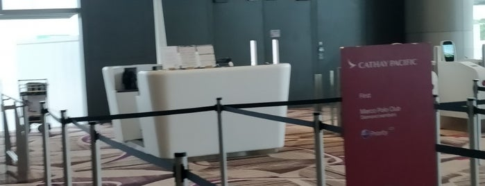 Gate G21 is one of Airports 2.