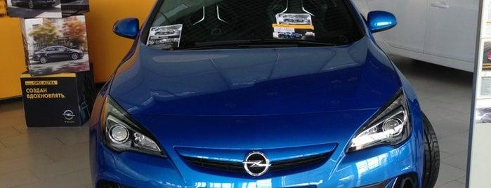 """Автосалон Opel is one of 10 Анекдоты из """"жизни"""" и Жизненные """"анекдоты""""!!!."""