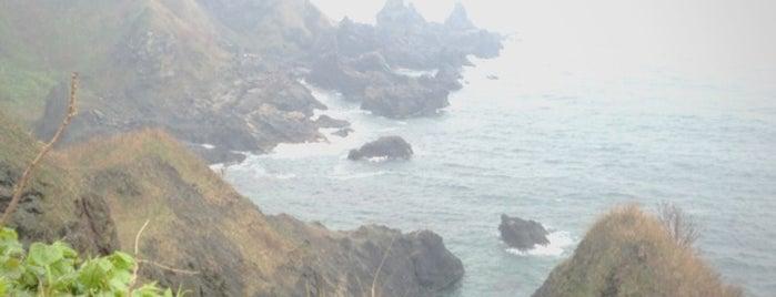 ドライブイン福寿草 is one of Aomori/青森.