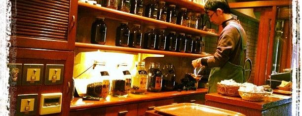 十一房珈琲店 is one of Aki's Liked Places.