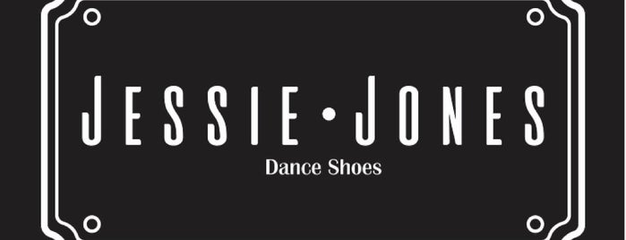 Jessie Jones Dance Shoes is one of Bodrum ♡ Bodrum.