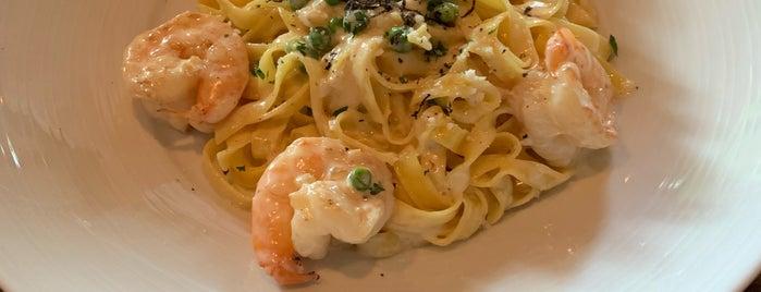 Flatiron Kitchen + Taphouse is one of eats i want.
