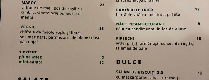 Balls is one of Lieux qui ont plu à Matei.