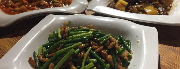 Фей Фань is one of китайская кухня / chinese cuisine.