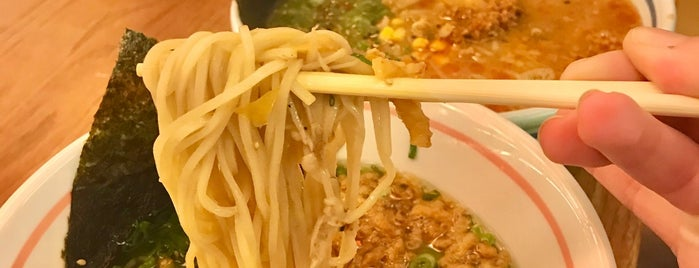 Strings Ramen Shop Lakeview is one of Chicago.