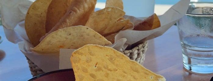 SOL Mexican Cocina | Newport Beach is one of Orange County, CA.