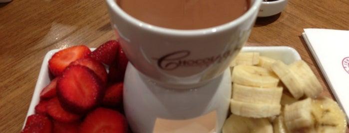 Kahve Dünyası is one of Lugares favoritos de Barış.