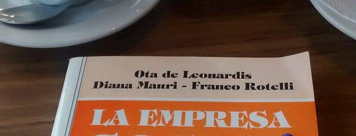Bonafide is one of สถานที่ที่ Juan María ถูกใจ.