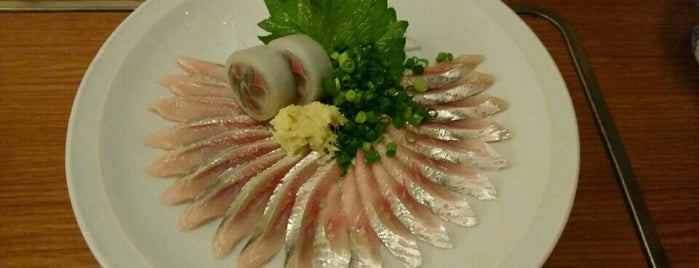 喰べ処飲み処いなほ is one of 飲食店リスト.