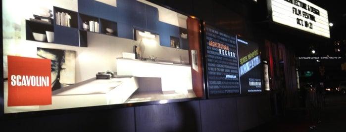 TribecaFilm.com is one of TriBeCa.
