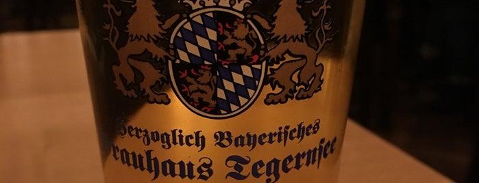 Fiedler & Fuchs is one of Gespeicherte Orte von Dominik.
