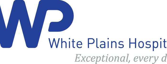 White Plains Hospital is one of Lugares favoritos de Jason.