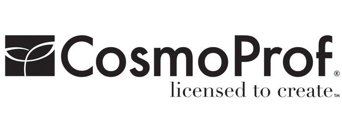 CosmoProf is one of Posti salvati di Cemal🔞.