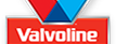 Valvoline Instant Oil Change is one of Tempat yang Disukai MSZWNY.