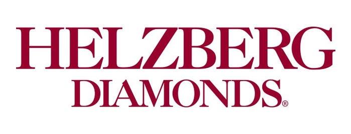 Helzberg Diamonds is one of Joeさんのお気に入りスポット.