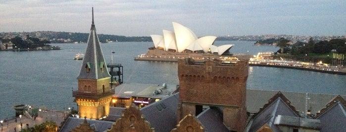 Holiday Inn is one of IHG hotels Australia.