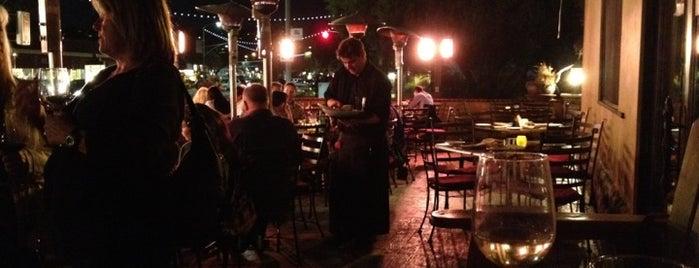 HT Grill is one of Shintas: сохраненные места.
