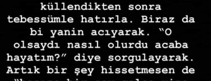 Hacıahmet is one of İstanbul | Beyoğlu İlçesi Mahalleleri.