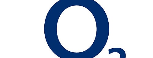 O2 is one of Orte, die Paul gefallen.