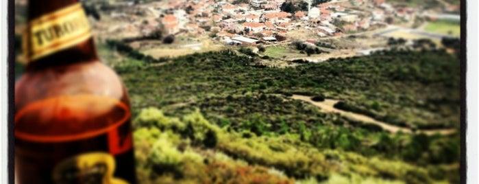Turgut Köyü is one of Seferihisar.