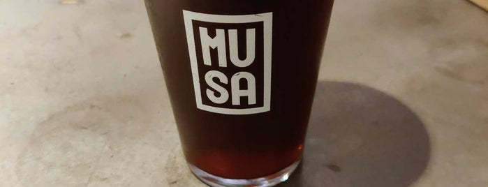 Musa da Bica is one of Lisboa.