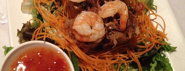Delima Indonesian Cuisine is one of Sydney to-do list.