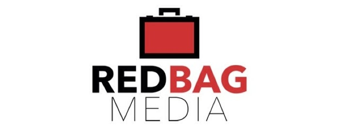 Red BAG Media is one of Services.