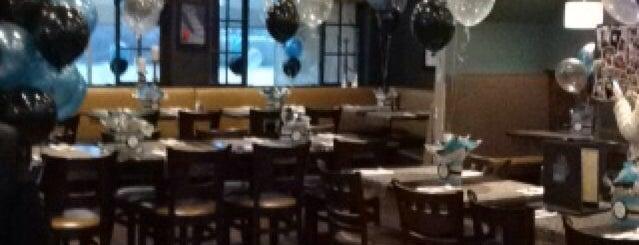 Taverna Greka is one of Yumyum.