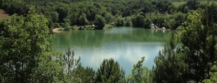 Aksu is one of Orte, die Onur gefallen.
