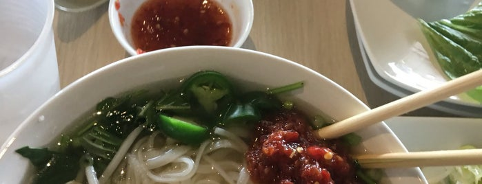 The 15 Best Places For Pho In Dallas