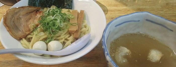 Mikawa Kaika-Tei is one of 商品レビュー専門 님이 좋아한 장소.