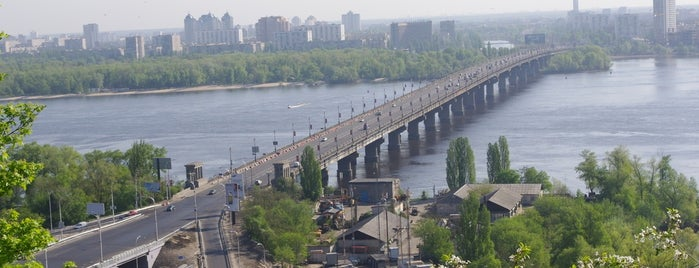 Красный двор is one of Kiev_travel.