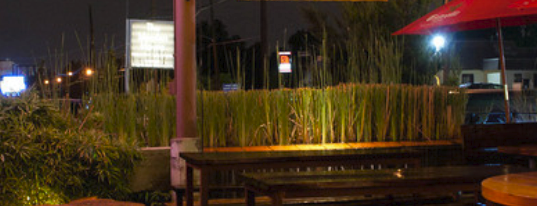 The Gin Mill is one of Must-visit Nightlife Spots in Dallas.