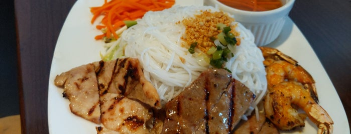 The 13 Best Places For Pho In Oklahoma City