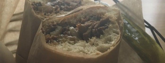 Zenwich is one of Posti che sono piaciuti a Consta.