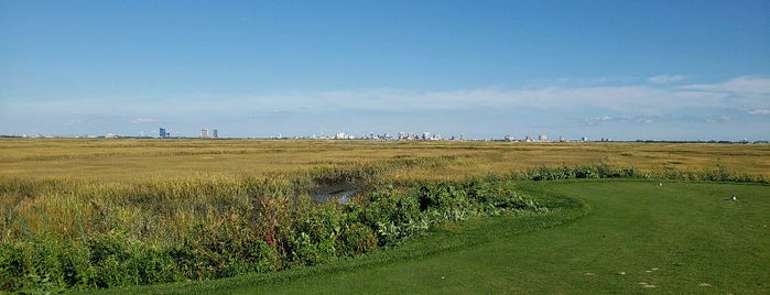 Atlantic City Country Club is one of Golf.