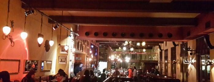 Coyote Cafe is one of Wiesbaden & Umgebung.