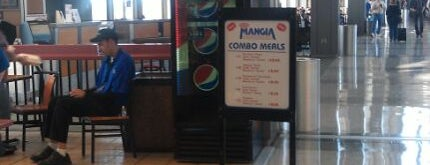 Pepsi Smart Cooler - SXSW 2013 is one of AJ's™さんの保存済みスポット.