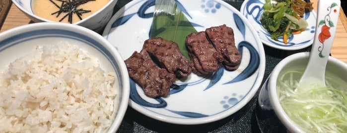 Negishi is one of 行った(未評価).